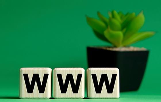 Come ti vedono i clienti se non hai un sito web