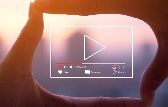 I potenti trucchi del video marketing